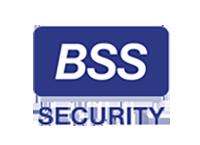 БСС-Безопасность